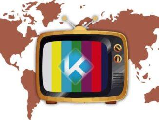 Best Working Kodi TV Addons in August 2021: Worldwide Live TV Channels