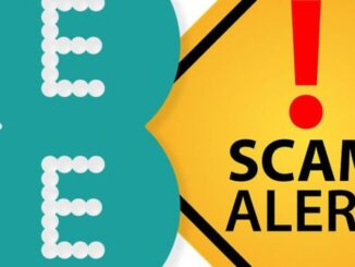 EE scam warning: New email is so convincing it's hard not to be duped