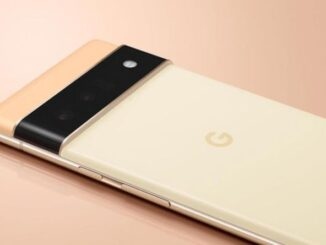Forget the Pixel 6, Google could reveal another new Android phone this month