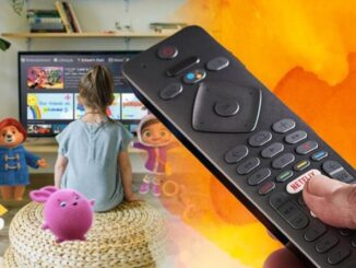 Freeview Play box launches new feature with perfect timing