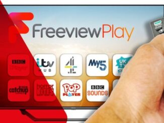 Freeview TV users warned to be on alert for shock new scam