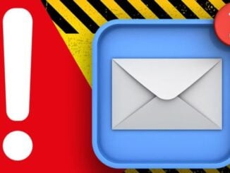 Gmail and Outlook fans hit by new email threat that's worrying experts