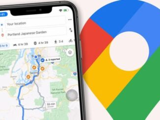 Google Maps users will lose crucial feature if they don't agree to new terms