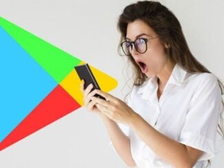 Google bans thousands of apps from its Play Store and there's a good reason why