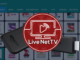 How to Install Live NetTV on FireStick or Fire TV in 2021