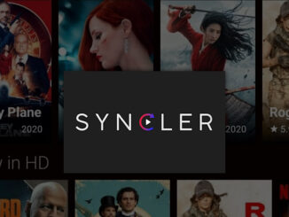 How to Install and Setup Syncler APK on Firestick: Watch Movies & Series