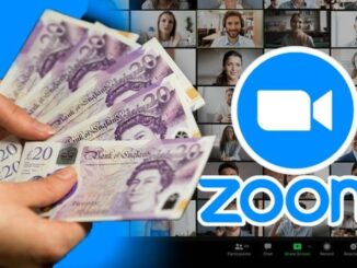 Millions set to get a payout from Zoom: are YOU one of them?