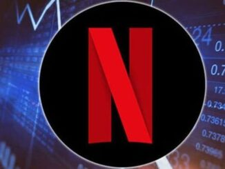 Netflix DOWN: Popular streaming app not working tonight