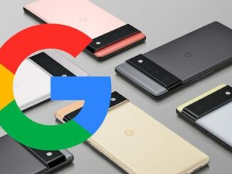 New Google Pixel 6 series revealed with powerful Tensor chip and price