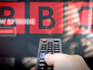 New law will change your TV and hand an advantage to BBC over Netflix