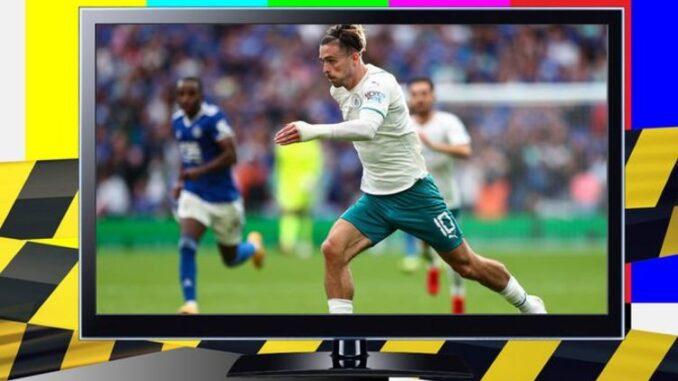 Premier League live stream warning: Piracy crackdown begins ahead of new season