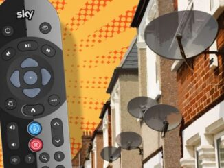 Sky Q is FINALLY available over home broadband, but there's a catch