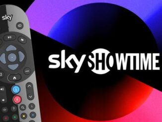 Sky TV reveals all-new way to watch its best shows and movies
