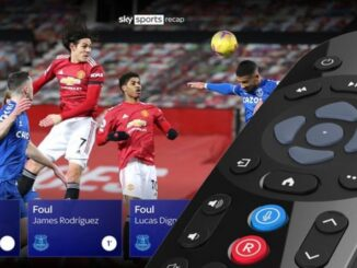 Sky TV users get an action-packed free upgrade they won't want to miss