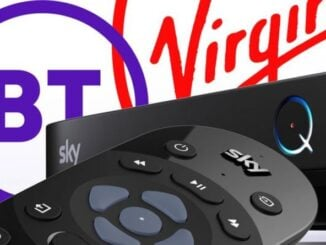 Sky offers BT and Virgin users a big incentive to switch TV and broadband
