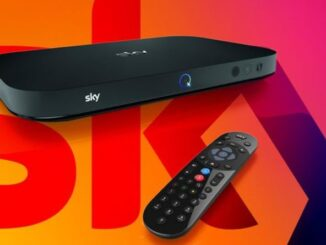 The accessory EVERY Sky Q viewer needs is now at its lowest price