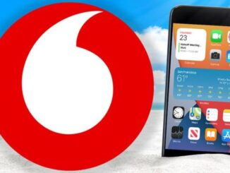 Vodafone brings back EU roaming charges and you won't like the price