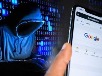 Windows 10 warning: Nasty new virus lurking when you use Google