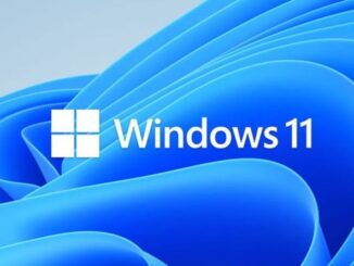 Windows 10 will soon let you know if your PC can get Windows 11 update