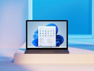 Windows 11 release date confirmed, and there's not long left to wait