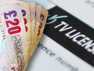 You may be owed a TV Licence fee refund - check now and get money back