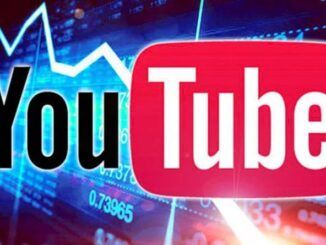 YouTube Down: Search not working on certain platforms tonight