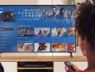 Your Sky TV box just got hours of extra content to watch for free