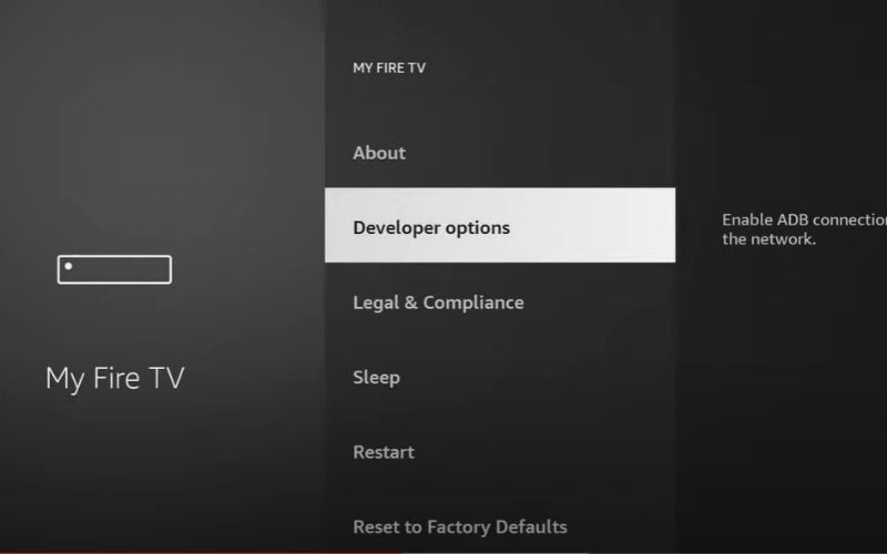 How to Install AppLinked on the Amazon Fire TV