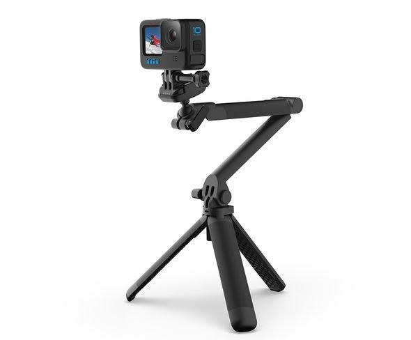 GoPro HERO10 Black UK Price Release Date