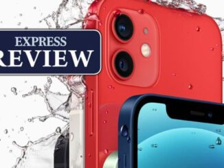 iPhone 12 review: Oh yes, it has definitely been worth the wait
