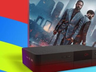 Virgin Media will launch new NOW TV-style streaming box to rival Sky in months