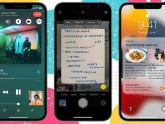 iOS 15 release: the best features coming to your iPhone tonight