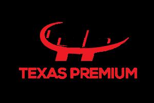 Texas Premium IPTV