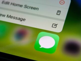 A third of adults have fallen out with someone - after misreading a text message