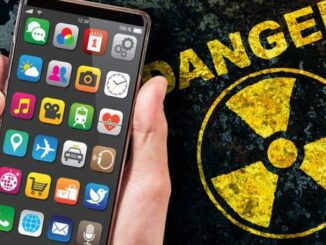 Android alert: Thousands of Play Store apps are exposing your passwords