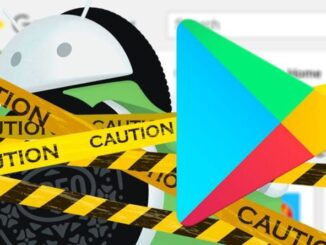 Android and iOS app used by millions is shutting down next month
