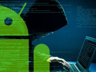 Android warning: Damaging new threat targets Google Play Store apps