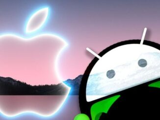 Android's big issue may get even worse if this iPhone 13 rumour is true