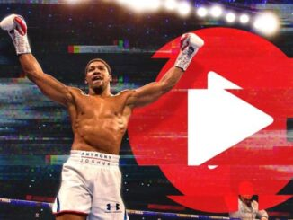 Anthony Joshua vs Usyk free live stream warning: Why it could cost YOU