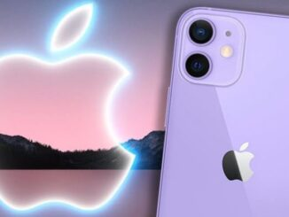 Apple reveals iPhone 13 release date and there's not long left to wait