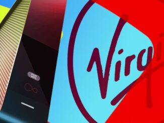 BT and Sky TV users offered tasty treat if they switch to Virgin Media
