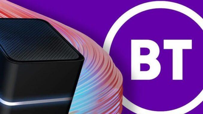BT and Virgin Media broadband eclipsed, but money-saving deals end soon