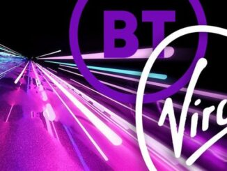 BT and Virgin Media rival unleashes fast broadband at a very low price