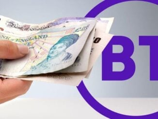 BT customers may be owed £500! Find out if you're due this huge payout