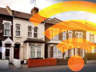 BT is bringing superfast FREE Wi-Fi and calls to your street