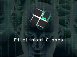 Best Clones of FileLinked: Download Multiple Apps