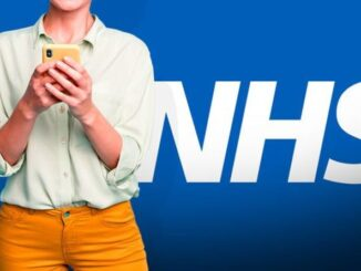 Did YOU self-isolate for no reason? Insider reveals new NHS app glitch