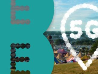 EE fixes a big irritation when using new iPhone and Android devices