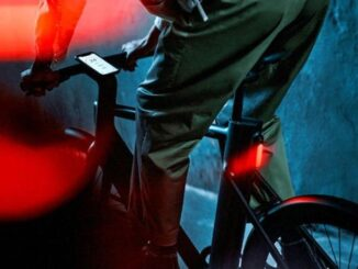 Electric bike brand Cowboy unleashes models with higher top speeds