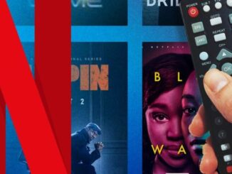 Free Netflix is back! Streaming service unveils new plan to boost users